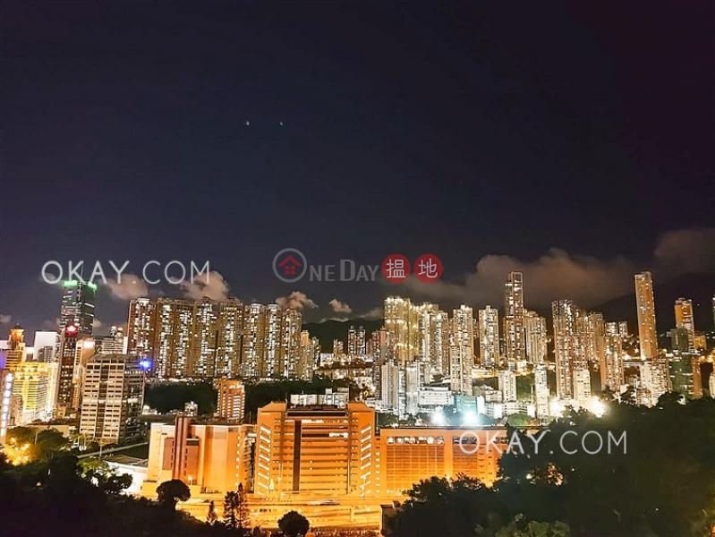 3房2廁,露台《肇輝臺花園出售單位》-3-4肇輝臺 | 灣仔區-香港-出售HK$ 2,500萬