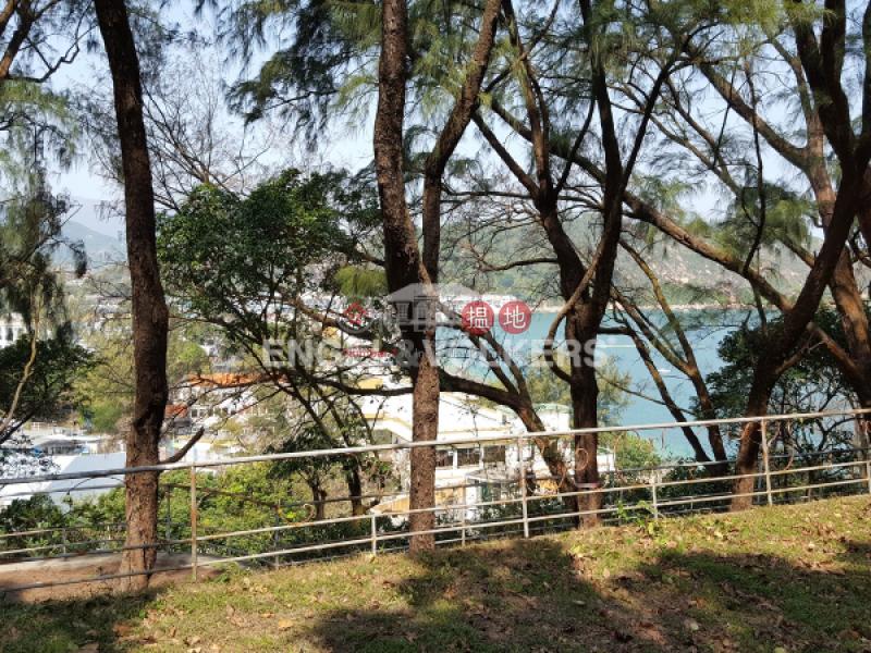 長洲開放式筍盤出售|住宅單位29觀音灣路 | 長洲香港出售HK$ 1,300萬