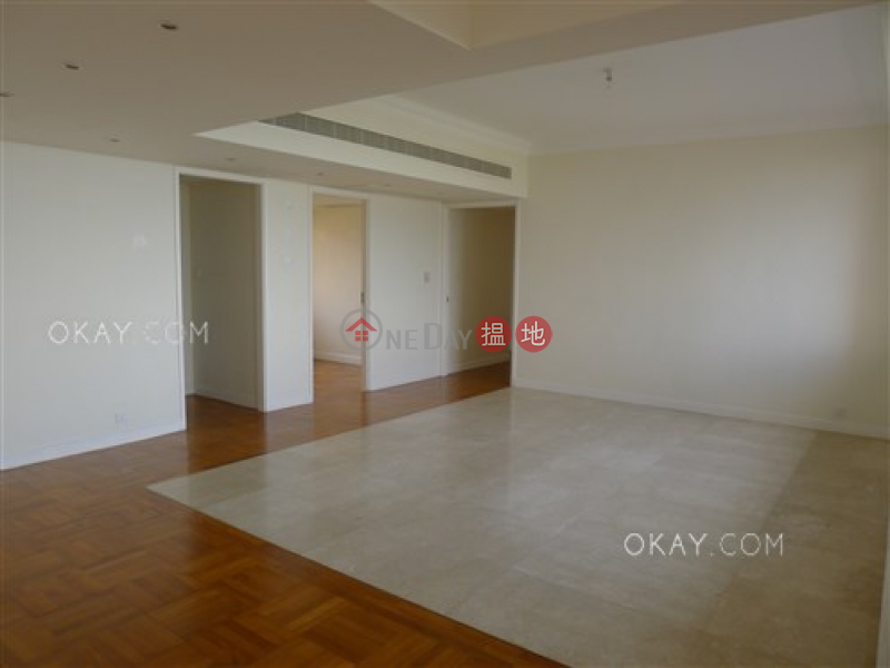 Property Search Hong Kong | OneDay | Residential, Rental Listings, Lovely 3 bedroom with balcony & parking | Rental