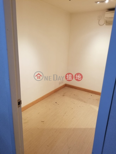 Chang Pao Ching Building Middle Office / Commercial Property | Rental Listings, HK$ 27,174/ month