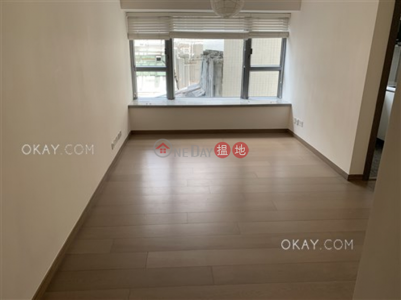 Gorgeous 2 bedroom with balcony | For Sale | 72 Staunton Street | Central District | Hong Kong | Sales HK$ 16.8M