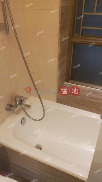 香港搵樓|租樓|二手盤|買樓| 搵地 | 住宅-出租樓盤靜中帶旺,地段優越,乾淨企理《縉城峰1座租盤》