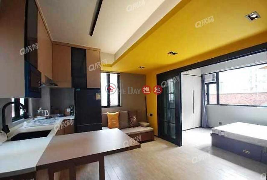 水池巷6-7號-高層|住宅-出租樓盤HK$ 20,000/ 月