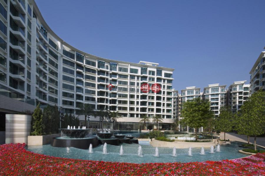 天賦海灣二期 溋玥10座|請選擇住宅-出租樓盤|HK$ 40,000/ 月