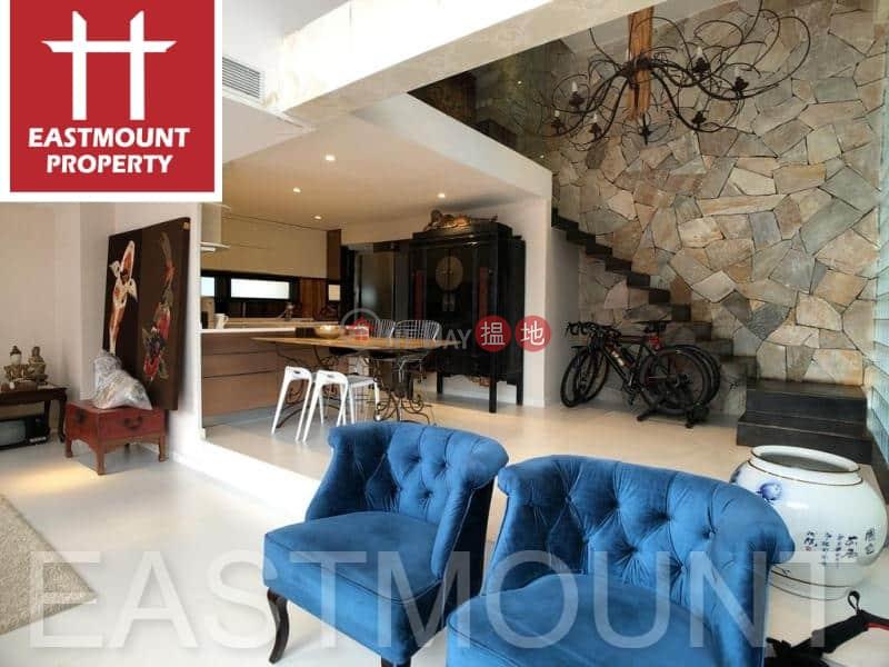 井欄樹村屋-全棟大廈-住宅-出售樓盤-HK$ 1,900萬