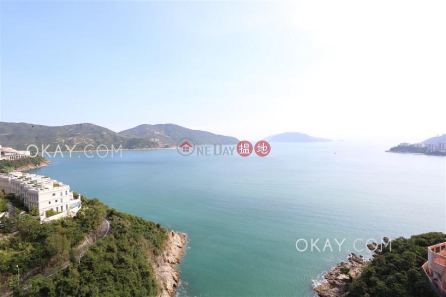 4房2廁,實用率高,星級會所,可養寵物《浪琴園出租單位》|38大潭道 | 南區|香港-出租-HK$ 62,000/ 月