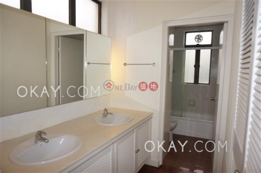 3房2廁,極高層,海景,可養寵物《Vista Horizon出租單位》|Vista Horizon(Vista Horizon)出租樓盤 (OKAY-R26570)