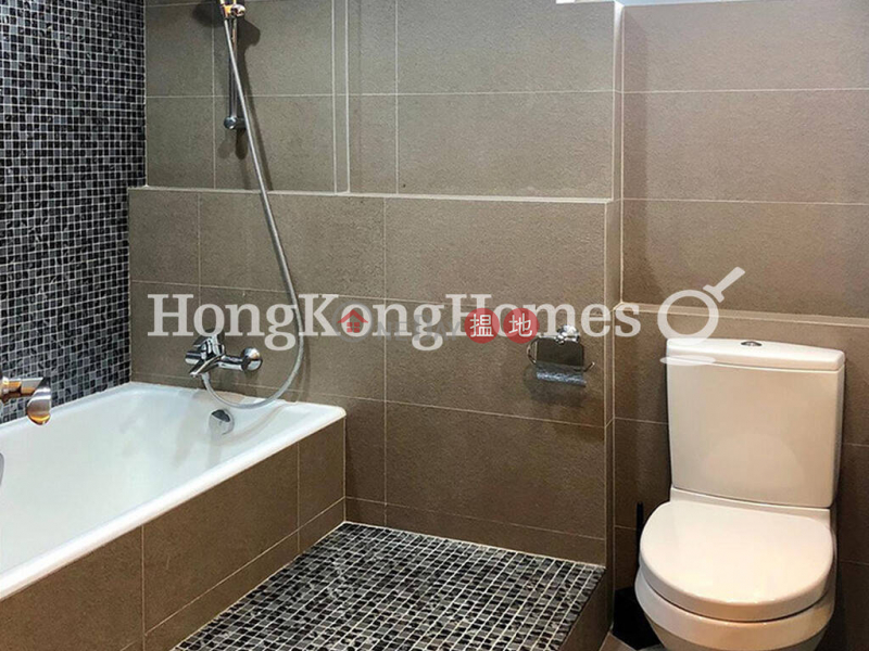 3 Bedroom Family Unit for Rent at (T-43) Primrose Mansion Harbour View Gardens (East) Taikoo Shing   (T-43) Primrose Mansion Harbour View Gardens (East) Taikoo Shing 春櫻閣 (43座) Rental Listings