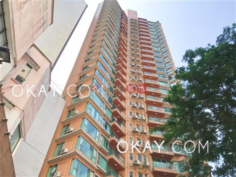 Jardine Summit | High, Residential, Sales Listings HK$ 20M