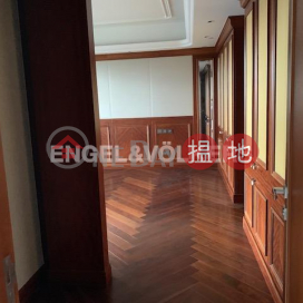 4 Bedroom Luxury Flat for Sale in Central Mid Levels|Kennedy Park At Central(Kennedy Park At Central)Sales Listings (EVHK87368)_3