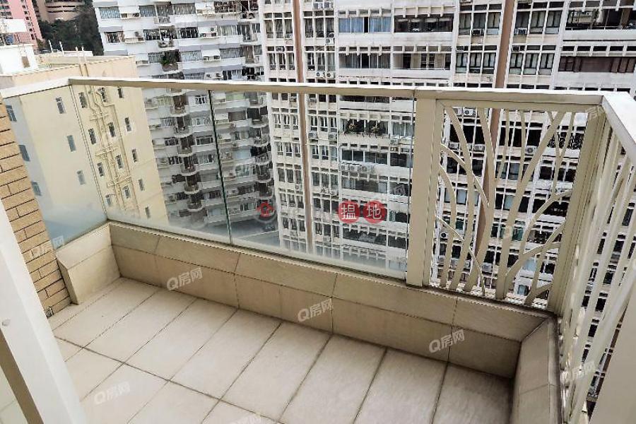 干德道18號|高層|住宅-出租樓盤|HK$ 52,000/ 月