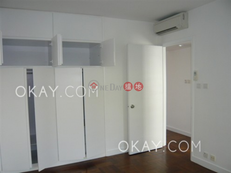 Burnside Estate Low, Residential Rental Listings | HK$ 195,000/ month