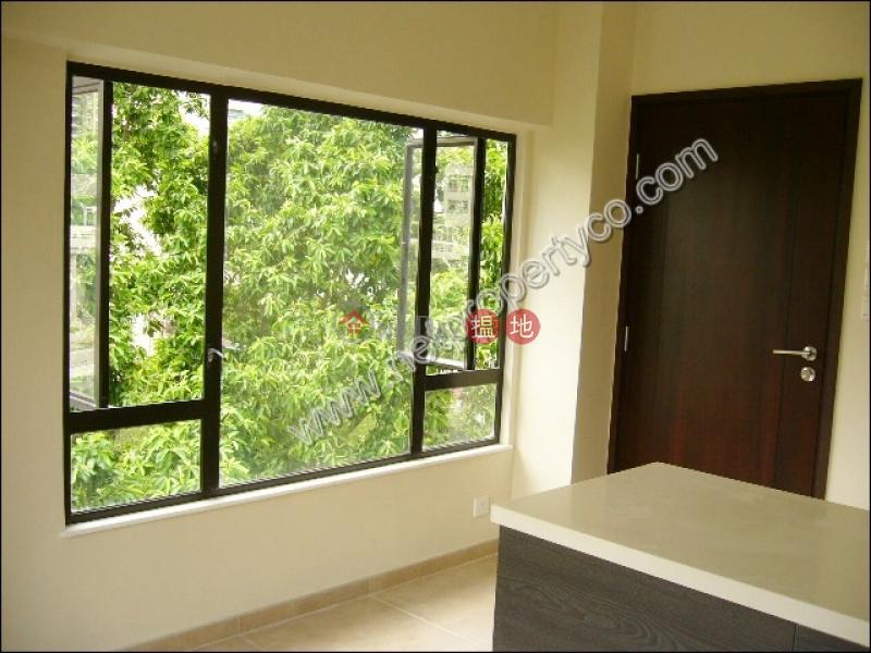 Wah Tao Building   Low   Residential Rental Listings   HK$ 17,500/ month