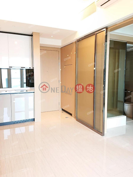 Cullinan West II | 1 bedroom Mid Floor Flat for Rent | Cullinan West II 匯璽II Rental Listings