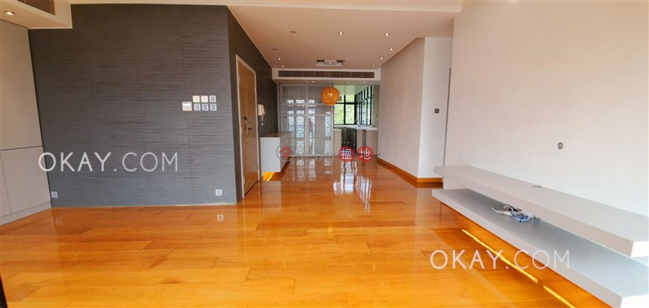 HK$ 75,000/ month, Tower 2 37 Repulse Bay Road Southern District Rare 2 bedroom with balcony | Rental
