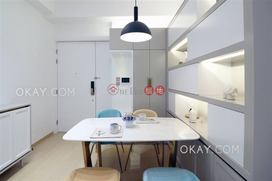 3房2廁,露台《皓畋出租單位》|28常盛街 | 九龍城香港|出租|HK$ 45,000/ 月