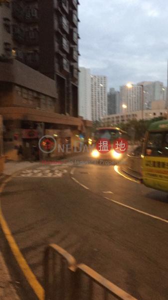 Test, 1 Wang Kee Street | Kwun Tong District, Hong Kong | Rental HK$ 50,000/ month