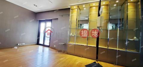 Scenic Horizon | 2 bedroom High Floor Flat for Sale|Scenic Horizon(Scenic Horizon)Sales Listings (XGGD741100005)_0