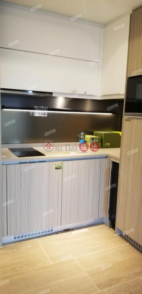 Lime Gala Block 1B | 1 bedroom Mid Floor Flat for Rent|Lime Gala Block 1B(Lime Gala Block 1B)Rental Listings (XG1218300419)_0