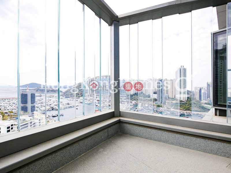 Marinella Tower 9, Unknown, Residential Rental Listings HK$ 85,000/ month