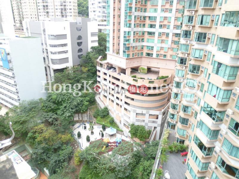 香港搵樓|租樓|二手盤|買樓| 搵地 | 住宅出售樓盤|星輝苑一房單位出售
