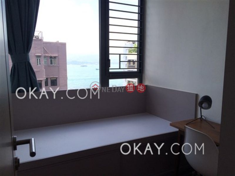 18 Catchick Street High   Residential, Rental Listings, HK$ 29,200/ month