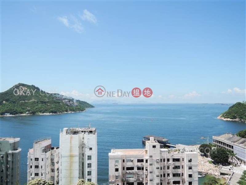 Property Search Hong Kong | OneDay | Residential, Sales Listings Rare house with parking | For Sale