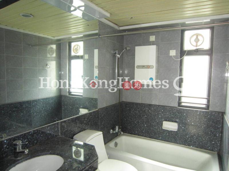 HK$ 38,000/ month | Vantage Park | Western District 3 Bedroom Family Unit for Rent at Vantage Park