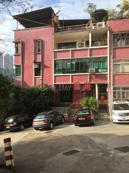 23-24 Chung Shan Terrace (23-24 Chung Shan Terrace) Lai Chi Kok|搵地(OneDay)(2)