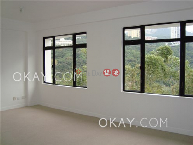 HK$ 130,000/ 月沙宣道41號|西區4房5廁,實用率高,海景,連車位沙宣道41號出租單位