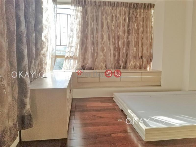 3房2廁,連車位,露台《雅麗居1座出租單位》180亞皆老街 | 九龍城-香港-出租-HK$ 30,000/ 月