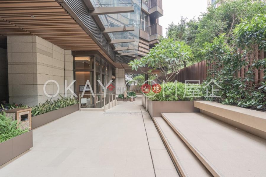 Stylish 2 bedroom in Shau Kei Wan | For Sale 33 Chai Wan Road | Eastern District, Hong Kong | Sales HK$ 9.9M