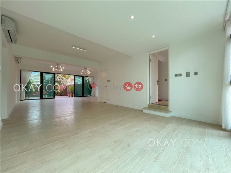Property Search Hong Kong | OneDay | Residential Sales Listings | Lovely house with parking | For Sale