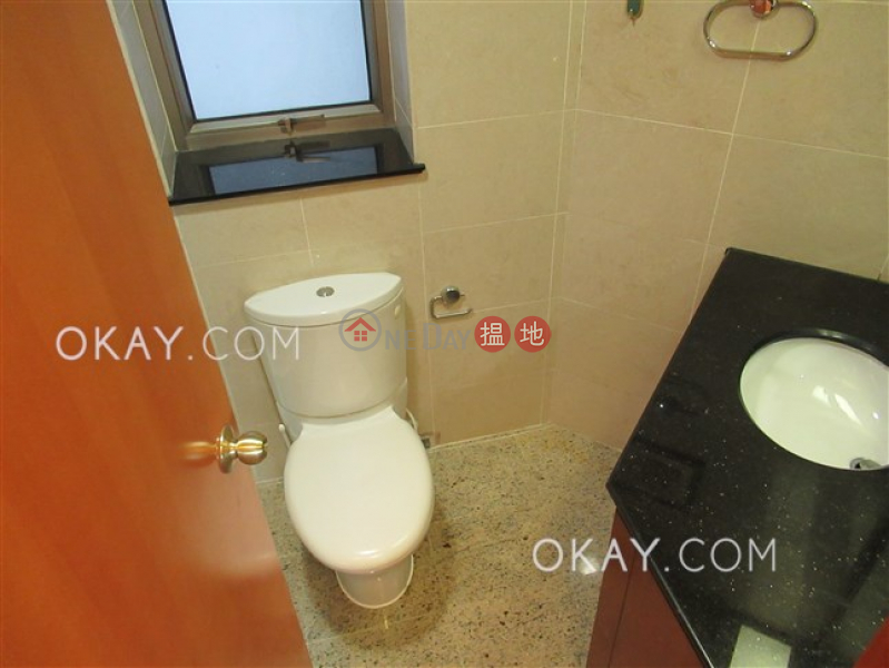 Sorrento Phase 1 Block 6 | Middle Residential, Rental Listings | HK$ 35,000/ month