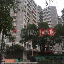 Wong Tung House Tung Tau (II) Estate,Kowloon City, Kowloon