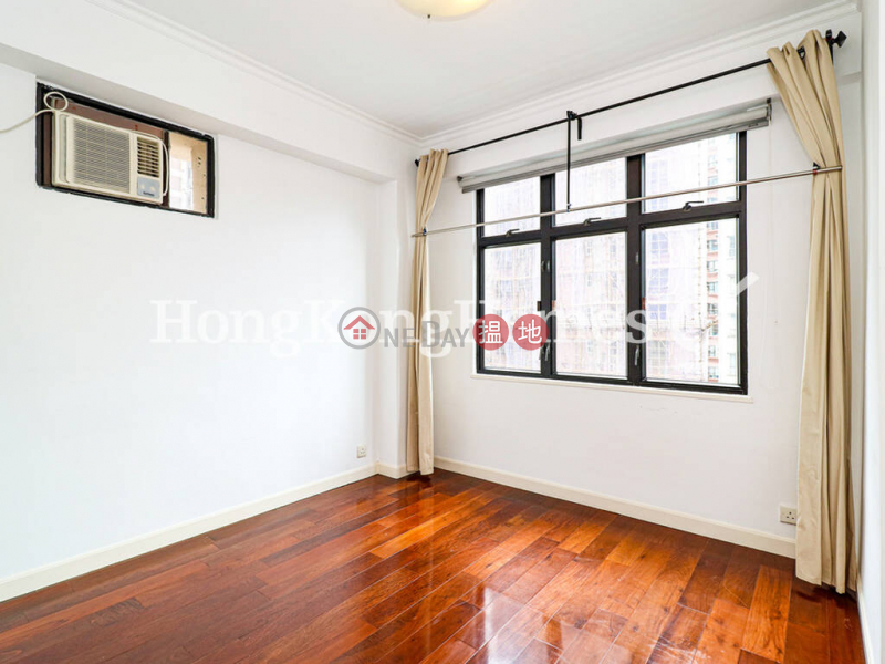 HK$ 16.5M | Nikken Heights, Western District, 2 Bedroom Unit at Nikken Heights | For Sale
