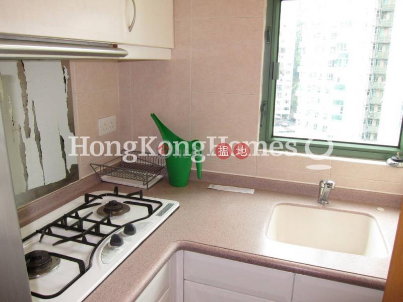 Star Waves Tower 1 Unknown | Residential Sales Listings HK$ 9.1M
