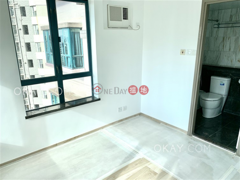 Property Search Hong Kong | OneDay | Residential | Sales Listings, Lovely 3 bedroom with harbour views | For Sale