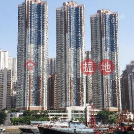 鄰近地鐵,實用靚則,交通方便《悅海華庭1買賣盤》|悅海華庭1(Marina Habitat Tower 1)出售樓盤 (XGGD810000932)_0