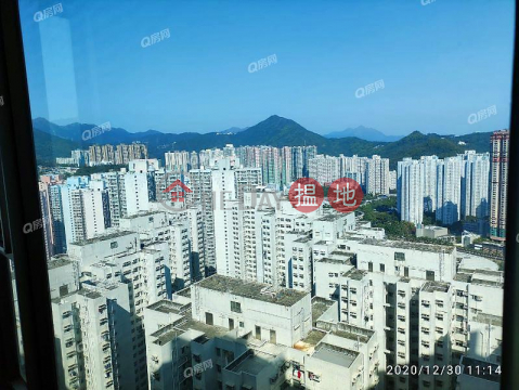 Tower 3 Phase 1 Tseung Kwan O Plaza | 3 bedroom High Floor Flat for Sale|Tower 3 Phase 1 Tseung Kwan O Plaza(Tower 3 Phase 1 Tseung Kwan O Plaza)Sales Listings (XGXJ614600783)_0