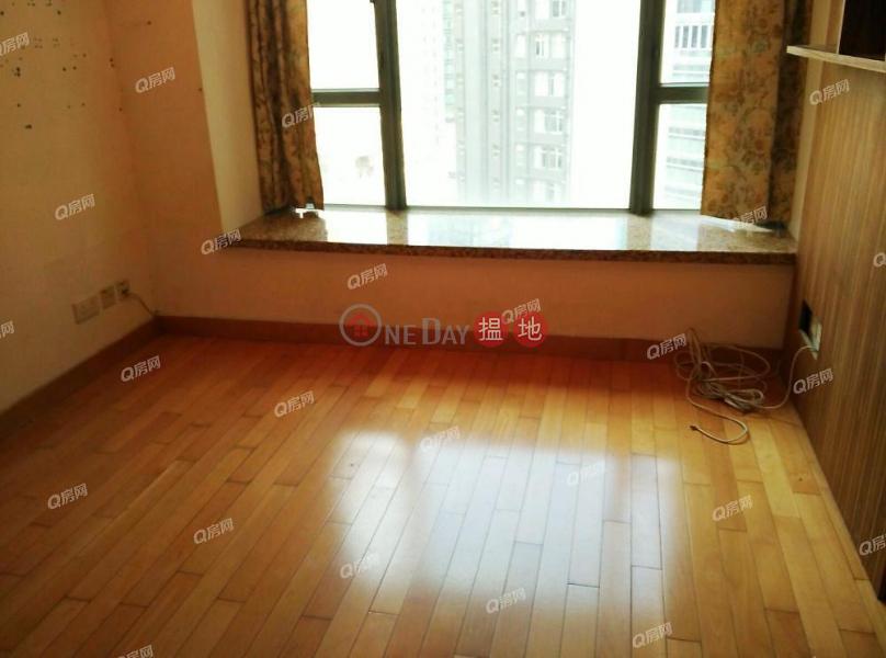 帝后華庭-中層-住宅-出租樓盤-HK$ 17,000/ 月