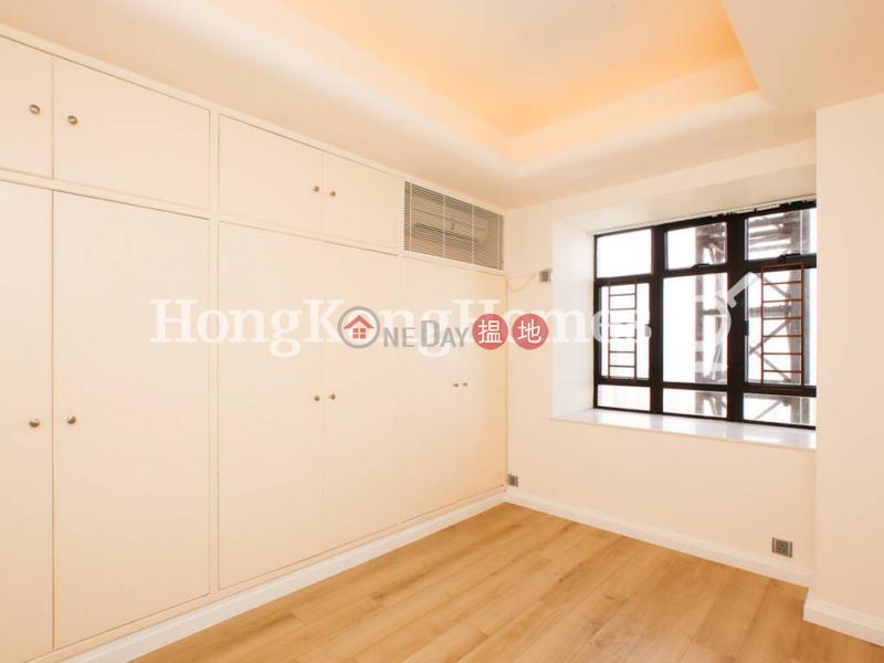 HK$ 88,000/ 月嘉雲臺 1座 灣仔區-嘉雲臺 1座4房豪宅單位出租