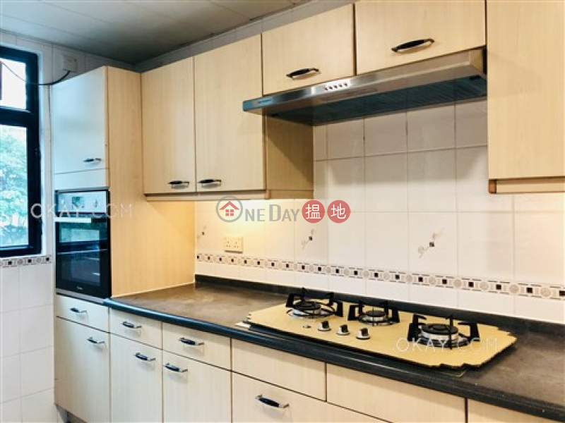 Property Search Hong Kong | OneDay | Residential, Rental Listings, Gorgeous 3 bedroom with parking | Rental
