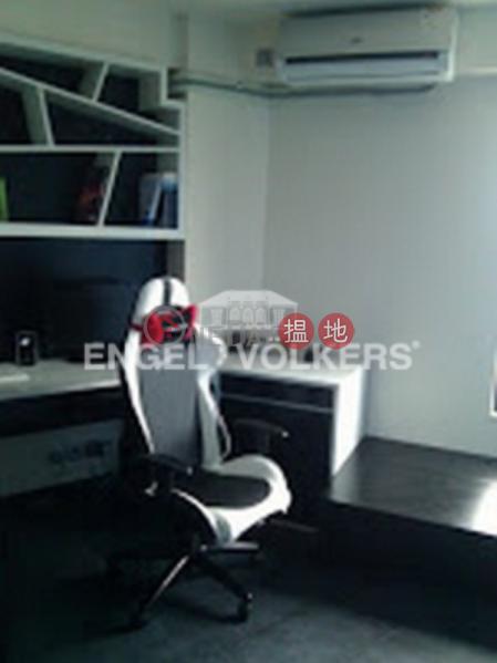 香港搵樓|租樓|二手盤|買樓| 搵地 | 住宅-出租樓盤-司徒拔道兩房一廳筍盤出租|住宅單位