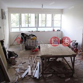 Block 19-24 Baguio Villa | 2 bedroom Low Floor Flat for Rent|Block 19-24 Baguio Villa(Block 19-24 Baguio Villa)Rental Listings (XGGD802400254)_0