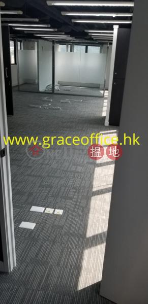 HK$ 59,292/ month Zoroastrian Building Wan Chai District   Causeway Bay-Zoroastrian Building