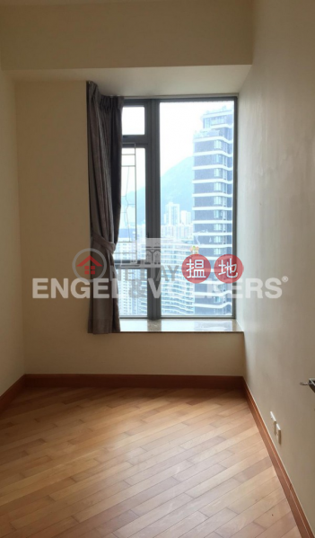 香港搵樓|租樓|二手盤|買樓| 搵地 | 住宅出租樓盤數碼港4房豪宅筍盤出租|住宅單位