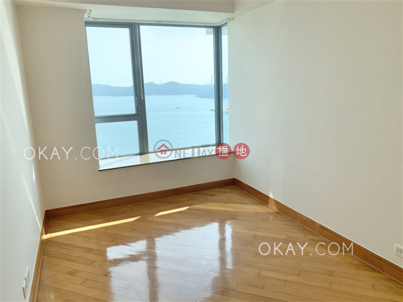 Phase 4 Bel-Air On The Peak Residence Bel-Air, High Residential, Rental Listings | HK$ 70,000/ month