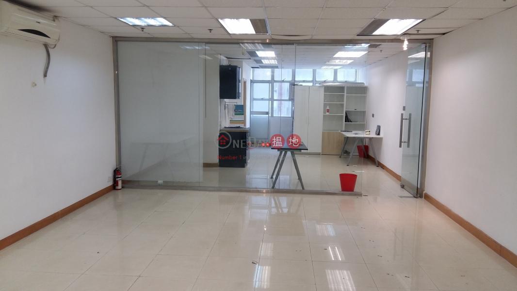 順力工業大厦|荃灣順力工業大廈(Sunwise Industrial Building)出租樓盤 (dicpo-04292)