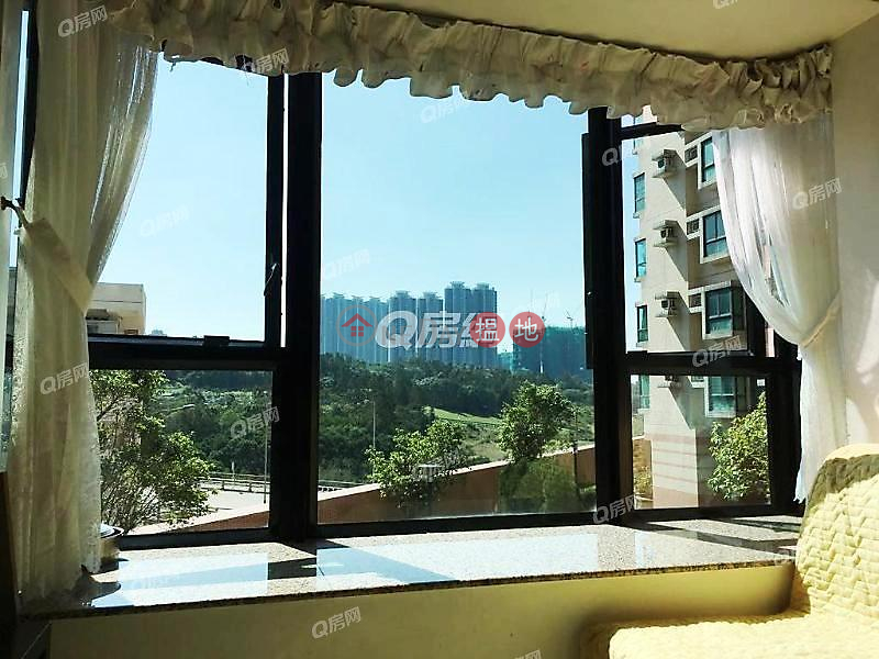 Block 5 Phase 2 Oscar By The Sea | 3 bedroom Low Floor Flat for Sale 8 Pung Loi Road | Sai Kung | Hong Kong Sales, HK$ 8M